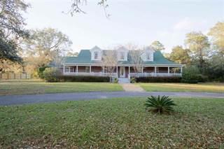 Single Family for sale in 6956 SANTA CLARA DR, Holley, FL, 32566