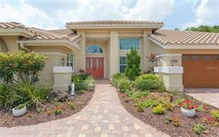 Single Family for sale in 4556 SHADOWLEAF DRIVE, Sarasota, FL, 34233