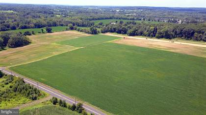Lots And Land for sale in Lot 96 NEW HOPE ROAD, New Hope, PA, 18938