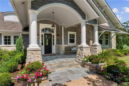 Residential Property for sale in 17791 Indian Lakes Drive, College Station, TX, 77845