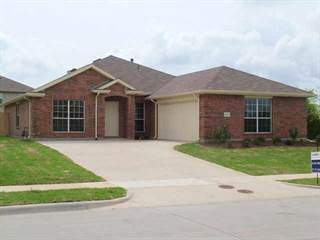 Single Family for rent in 2851 Avery, Rockwall, TX, 75032
