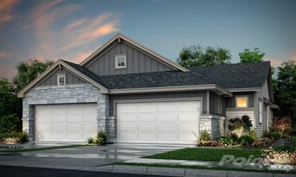 Singlefamily for sale in 104 Joseph Circle, Marion, TX, 78124