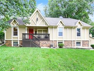 Single Family for sale in 6122 N AMORET Avenue, Kansas City, MO, 64151