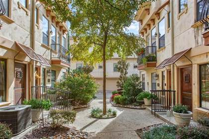 Residential Property for sale in 1012 Pavillion Street, Dallas, TX, 75204