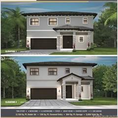 Single Family for sale in 10964 SW 169 te, Miami, FL, 33157