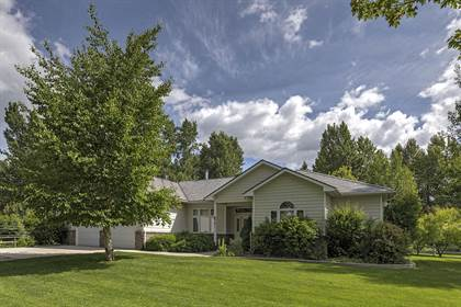 Residential Property for sale in 874 Legacy Loop, Hamilton, MT, 59840