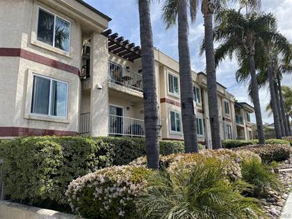 Residential Property for sale in 4452 Mentone St 206, San Diego, CA, 92107