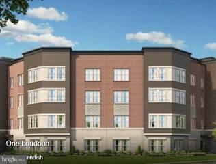 Condo for sale in 0 MILBRIDGE TERRACE, Ashburn, VA, 20147