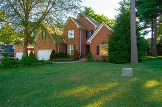 Single Family for sale in 108 White Pine Ct, Bowling Green, KY, 42104