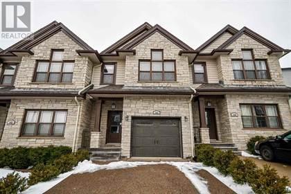 Single Family for sale in TH2D 141 Maple Grove Avenue, Timberlea, Nova Scotia, B3T0C9