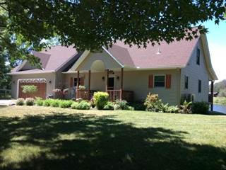 Single Family for sale in 1734 WHITETAIL COURT, West Branch, MI, 48661