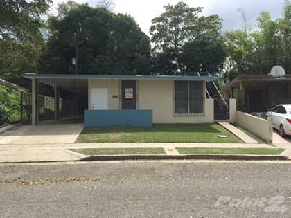 Residential Property for sale in Urb. El Convento 4-2, Reducida, en San Germán Puerto Rico, San German, PR, 00683