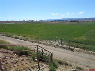 Farms, Ranches & Acreages for Sale in Northwest Colorado, CO
