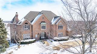 Single Family for sale in 400 Boulder Drive, Lake in the Hills, IL, 60156