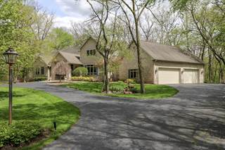 Single Family for sale in 33100 Frank Lor Drive, Kingston, IL, 60145