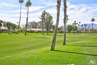Condo for sale in 114 Don Miguel Circle Circle, Palm Desert, CA, 92260