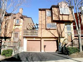 Townhouse for rent in 11 INDEPENDENCE WAY, Greater Rockaway, NJ, 07866