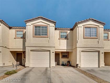 Residential Property for sale in 5330 Charleston Boulevard 135, Las Vegas, NV, 89142