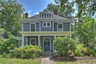Single Family for sale in 31 Georgia Street, Concord, NC, 28025