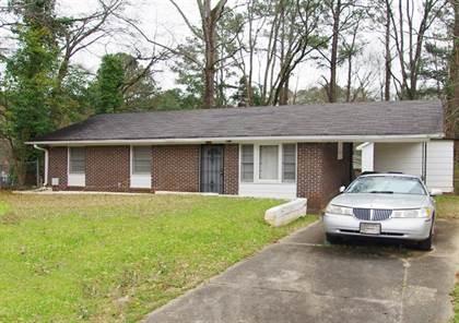 Residential for sale in 3236 Renault Road SE, Atlanta, GA, 30354