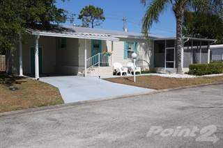 Residential Property for sale in 8775 20TH STREET, Vero Beach, FL, 32966