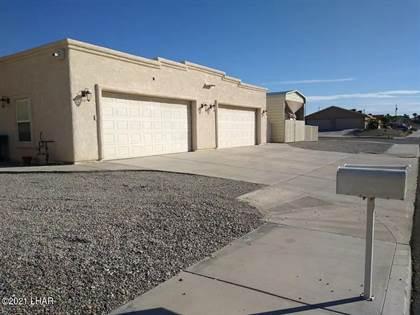 Multifamily for sale in 1110 Catalina Dr, Lake Havasu City, AZ, 86403