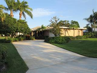 13224 Sand Grouse Court, Palm Beach Gardens, FL