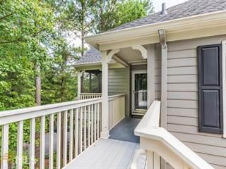 Condo for sale in 804 Camden Ct, Sandy Springs, GA, 30327
