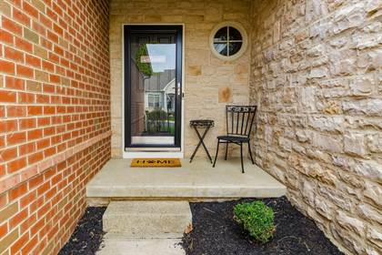 Residential for sale in 915 Adara Drive, Columbus, OH, 43240