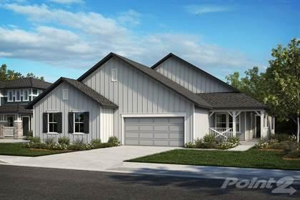 Multifamily for sale in 647 Felicity Loop, Castle Rock, CO, 80109