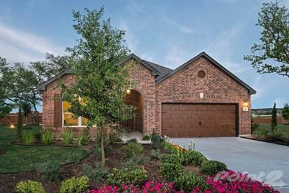 Singlefamily for sale in 1600 Abbott Cove, Leander, TX, 78641