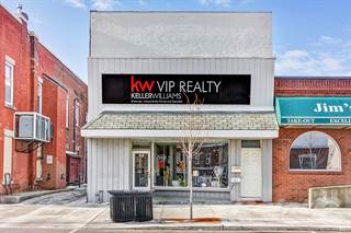 Comm/Ind for sale in 44 Elgin Street West, Ottawa, Ontario