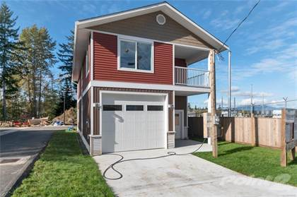 Residential Property for sale in 690 Smith Rd 1, Campbell River, British Columbia, V9W 4A5