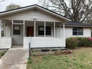 Single Family for sale in 153 POLK RD, Jacksonville, FL, 32218