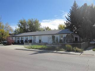 Multi-family Home for sale in 711 4th St W, Gillette, WY, 82716