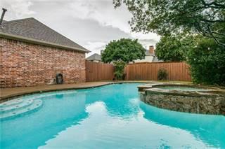 Single Family for sale in 4517 Savino Drive, Plano, TX, 75093