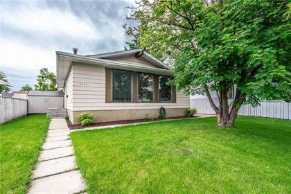 Single Family for sale in 3005 DOVERBROOK RD SE, Calgary, Alberta