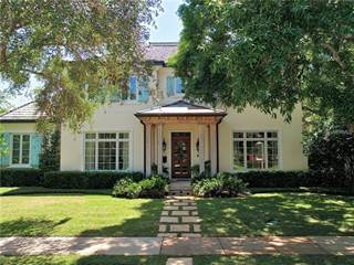 Single Family for sale in 2804 W PARKLAND BOULEVARD, Tampa, FL, 33609