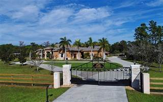 Single Family for sale in 24705 S 83RD AVENUE E, Bradenton, FL, 34202
