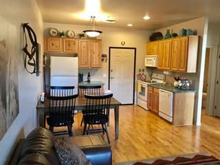 Propiedad residencial en venta en 2383 Quarter Horse Trail, Snowflake CCD, AZ, 85933