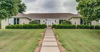 Single Family for sale in 3140 Cedar Grove Road, Shepherdsville, KY, 40165