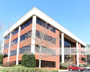 Office Space for rent in Summit Grove Office Park - 1506 Klondike Road #201, Conyers, GA, 30094
