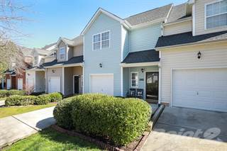 Townhouse for sale in 295 D Plaza Dr , Chapel Hill, NC, 27517