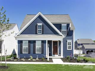 Single Family for sale in 31 Sutherland Way, Hogestown, PA, 17050