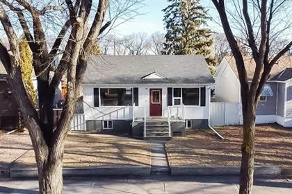 Residential Property for sale in 1023 16 Street S, Lethbridge, Alberta, T1K 1X2