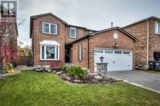Photo of 3602 CARTMEL RD, Mississauga, ON