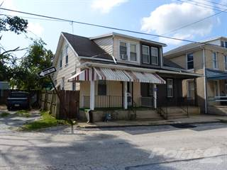 Duplex for sale in 238 Rockdale Avenue, York, PA, 17403