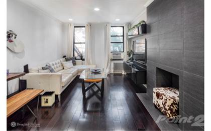 Coop for sale in 334 East 5th St 3E, Manhattan, NY, 10003