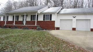 Single Family for sale in 51 Edgewood Lane, Belington, WV, 26250