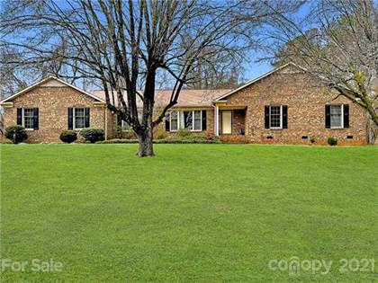 Residential Property for sale in 2 Selma Place, Wadesboro, NC, 28170